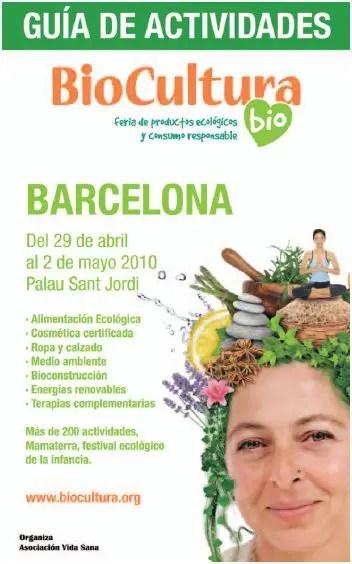 biocultura11 - biocultura
