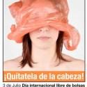 bolsas1 - Día internacional libre de bolsas de plástico