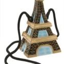 bolso torre eiffel - Deje de llevar un bolso del tamaño de la Torre Eiffel. Simplifica tu vida 93