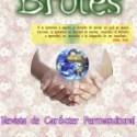 brotes 13 - Brotes nº 13: revista de permacultura y actualidad crítica