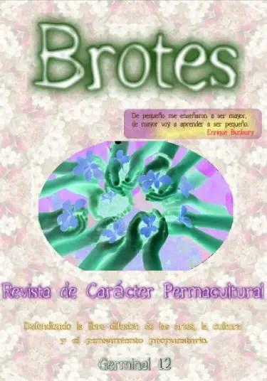 brotes - brotes