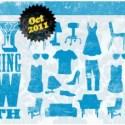 buy nothing new - Iniciativa para NO comprar nada nuevo en octubre 2011