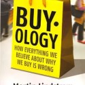 """buyology - """"Para ahorrar, vaya a comprar sin hambre, sin sueño y sin niños"""". Entrevista a Martin Lindstrom, pionero del neuromarketing"""