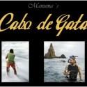cabo de gata manuma - CABO DE GATA: mensaje de la Madre Tierra
