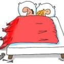 cama - Deje de hacer la cama. Simplifica tu vida 98