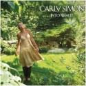 carly - Let the river run: una canción sobre la Nueva Era
