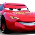 cars1 - Decálogo de ahorro en el seguro de coche para jóvenes