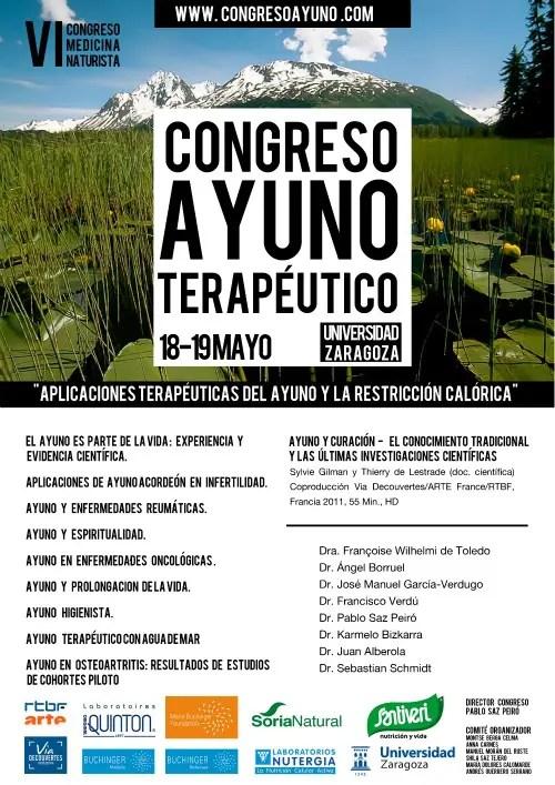 cartel congreso ayuno - cartel-congreso-ayuno