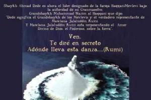 cartel sufi valencia def - Práctica sufí derviche en Valencia, Denia y Alicante, diciembre 2010