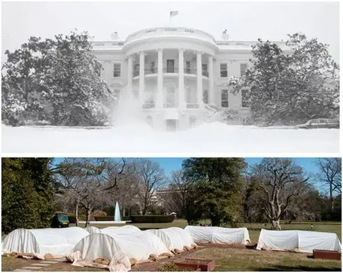 casa blanca1 - casa-blanca huerta invierno