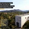 casa ikea - Una casa sostenible de madera en la revista de Ikea Family: otra familia neorural