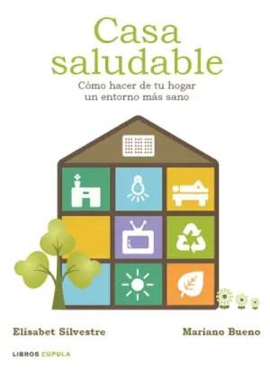 casa saludable2 - Casa Saludable