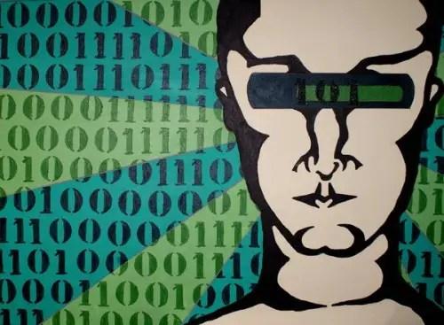 ceguera101 - ceguera101