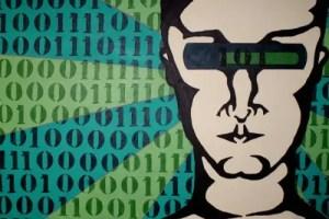 ceguera101 - Objetivos Empresariales y Realidad: cuando las empresas y los ciudadanos no quieren ver