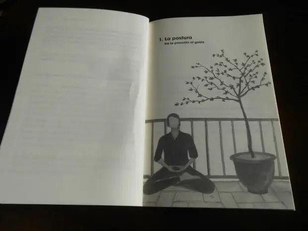 cerezo ciudad - Un cerezo en el balcón: practicar zen en la ciudad