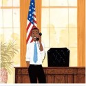 chiste obama - Ideas al poder