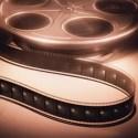 cine21 - ¿Qué son los Registros Akáshicos?