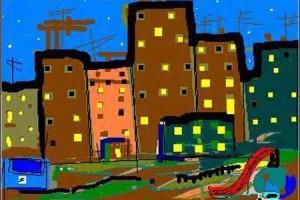 ciudad - Hay organismos públicos que son un ejemplo de lo que no se debe hacer