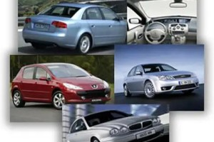 coches - Deshágase de los coches. Simplifica tu vida 96