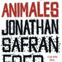 comer animales - ¿Por qué no comer perros?