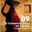comercio justo - El comercio justo en España: libro en pdf