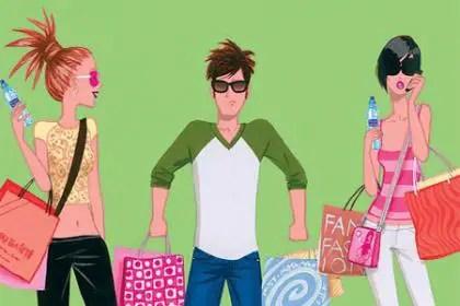 compras - compras