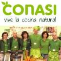 """conasi - """"O alimentas la salud o alimentas la enfermedad"""". Entrevista a Conasi"""