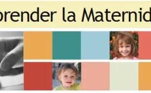 conferencias maternidad - Comprender la maternidad: 18 conferencias en otoño del 2009 y durante el 2010  sobre el embarazo, parto y crianza en Castelldefels (Barcelona)