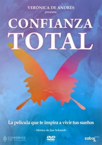 confianza total1 - confianza_total