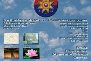 congresozaragoza grande2 - Zaragoza, XI Congreso Ciencia y Espíritu