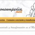 consumpedimed - ConsumpediaMed: información práctica para un consumo responsable