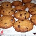 cookoes portada 2 - Cookies de chocolate y nueces más sanas