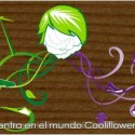 cooliflower4 - Cooliflower: camisetas y bolsas doblemente ecológicas