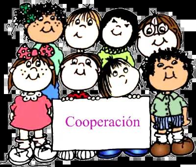 cooperacion -