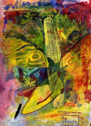 corn 363x500 - corn-363x500