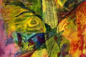 corn 363x500 - El maíz en la Madre Tierra