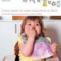 coser para los más pequeños - Coser para los más pequeños es fácil
