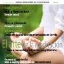 crearte - CREARTE magazine: nueva revista online de coaching y autoconocimiento
