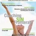 crearte1 - Crearte Magazine nº 3: revista online de coaching y autoconocimiento