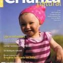 """crianza natural revista 10 - Revista Crianza Natural nº 10: """"Es el trabajo y no el bebé quien no deja dormir a los padres"""""""