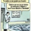 delfin - Delfines, cerebro y justicia