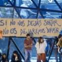 democracia real 1 - Los jóvenes toman las plazas para cambiar el mundo: DEMOCRACIA REAL YA