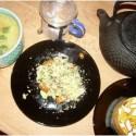 desayuno - EL DESAYUNO: ha de ser nutritivo y el grano es lo genuino