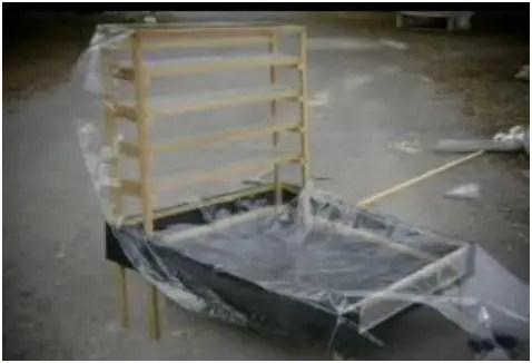 deshidratadora solar1 - deshidratadora-casera
