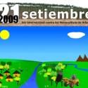 dia internacional contra los monocultivos de arboles - Defender la vida: diferencias para una comunidad local entre un bosque y una plantación de árboles