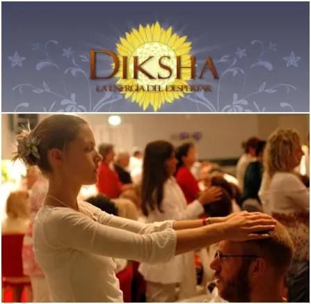 diksha3 - diksha