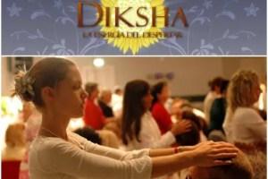 diksha3 - DIKSHA o la energía del despertar: entrevistamos a Nieves Labiano sobre esta poderosa herramienta de la India