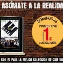 documental - Colección Cine Documental con el periódico El País, otoño 2010