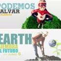 earth - EARTH Siembra el futuro