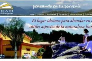 ecoaldea portada - Cómo montar una ECOALDEA: curso del 9 al 12 de abril en Madrid